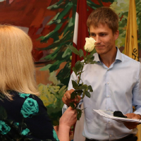 30.06.2020Kvalifikācijaseksāmensunizlaidumstālakizglītībaslopkopibastehniķiem_24