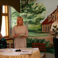 30.06.2020Kvalifikācijaseksāmensunizlaidumstālakizglītībaslopkopibastehniķiem_31