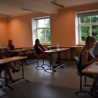 30.06.2020Kvalifikācijaseksāmensunizlaidumstālakizglītībaslopkopibastehniķiem_3