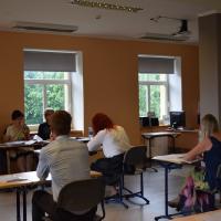 30.06.2020Kvalifikācijaseksāmensunizlaidumstālakizglītībaslopkopibastehniķiem_6