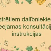3.09.2021vertigikursilauksaimniekiem_9