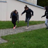 Alsviķi, Sporta diena 2021
