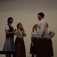 Teātra diena