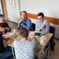 parrobezuprojektalatvijaigaunijaaktivitates_15