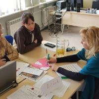 parrobezuprojektalatvijaigaunijaaktivitates_17