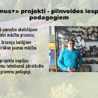 Erasmus15.10.20_3