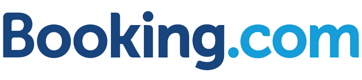 Booking.com logo2 2